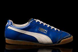 puma-panama-made-in-france