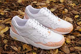 puma-r698-358391-02-09/14-made-in-china-ftwds/fcnds