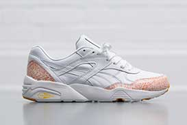 puma-trinomic-r698-snow-splatter--pack-preview