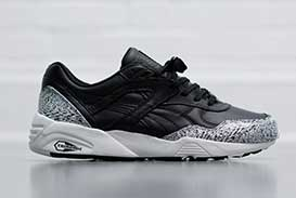 puma-trinomic-r698-snow-splatter-pack-product