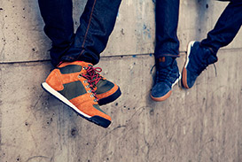 radii-2014-image-preview