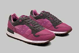 saucony-x-solebox-shadow-5000-70102-3-12/12-made-in-china-(ch210)