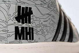 undefeated-maharishi-adidas-originals-preview