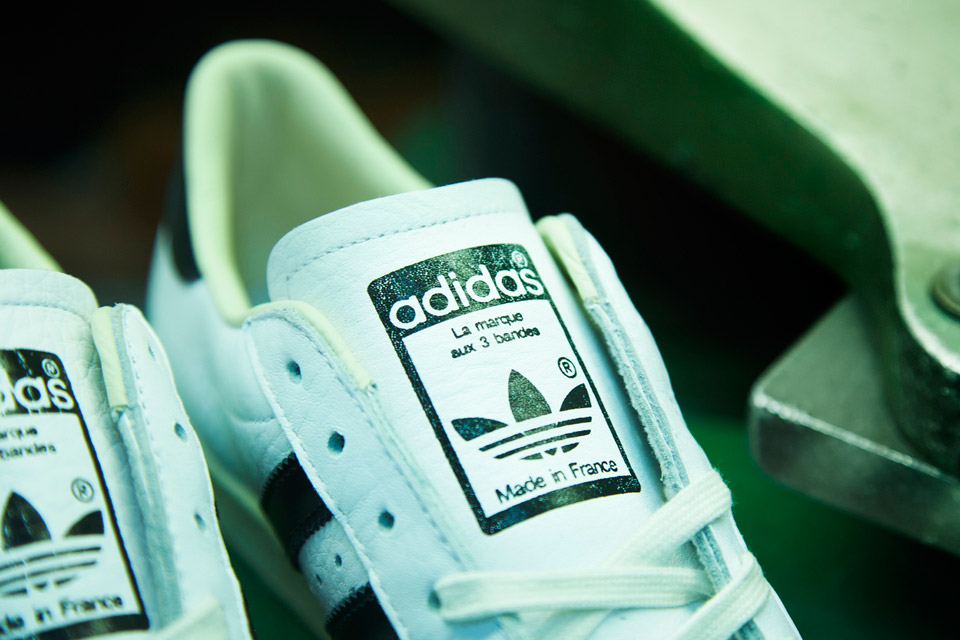 adidas-consortium-superstar-made-in-france-image-7