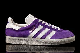 adidas-gazelle-034578-08/92-made-in-china