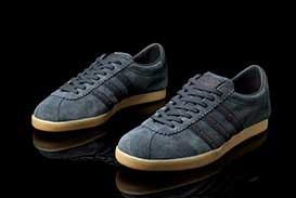 adidas-london-churchs-q34122