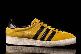 adidas-mexicanna-322-made-in-west-germany