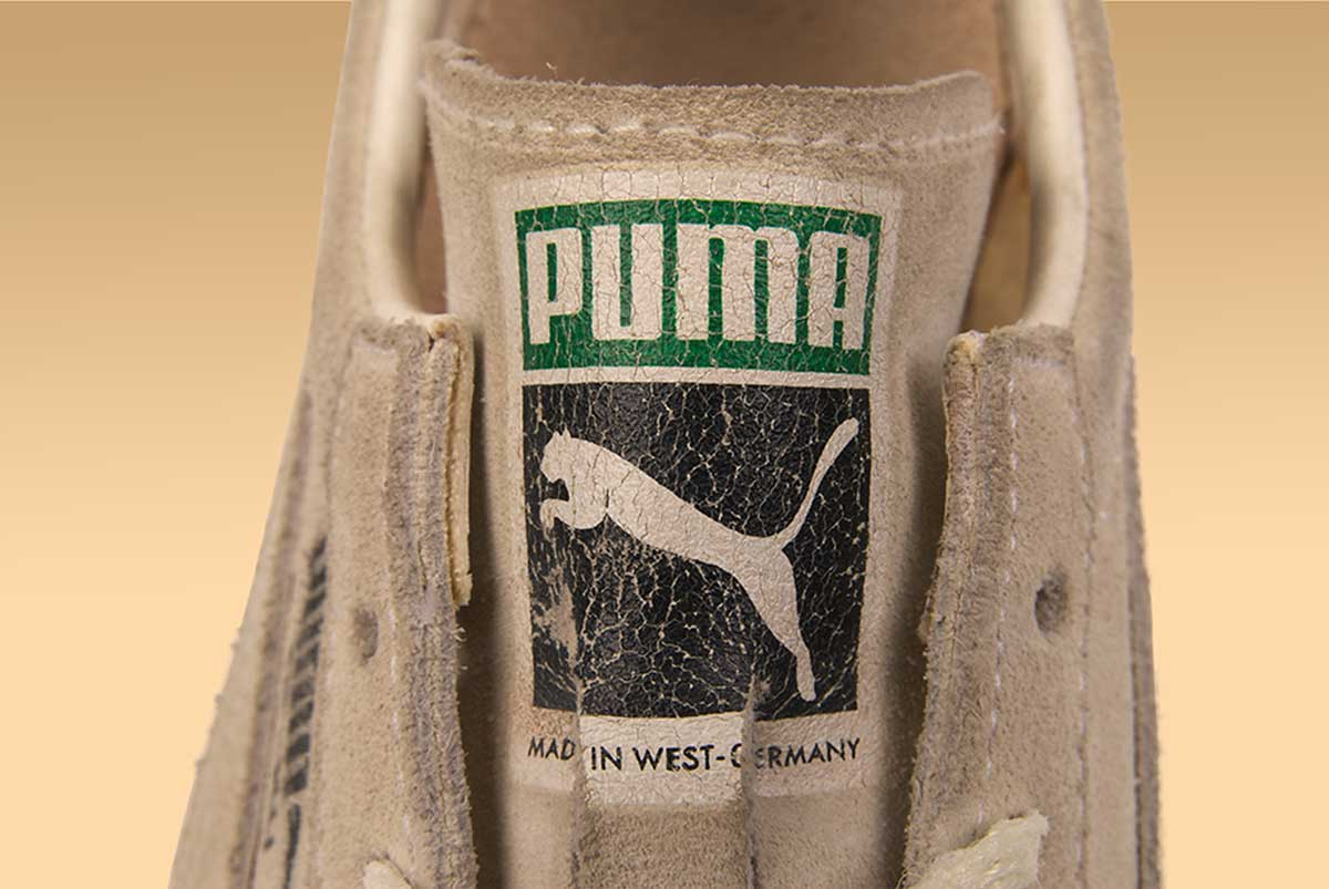 history-of-puma-tennis-image-24