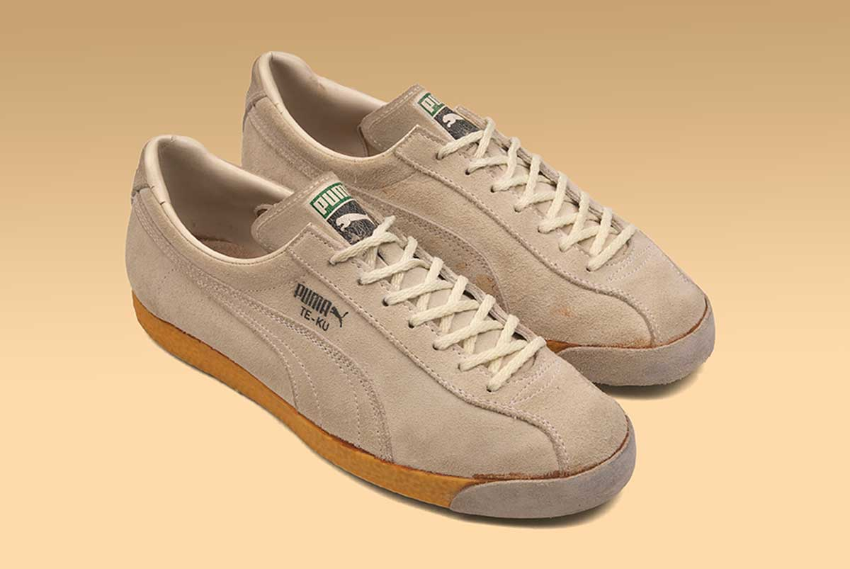 history-of-puma-tennis-image-3