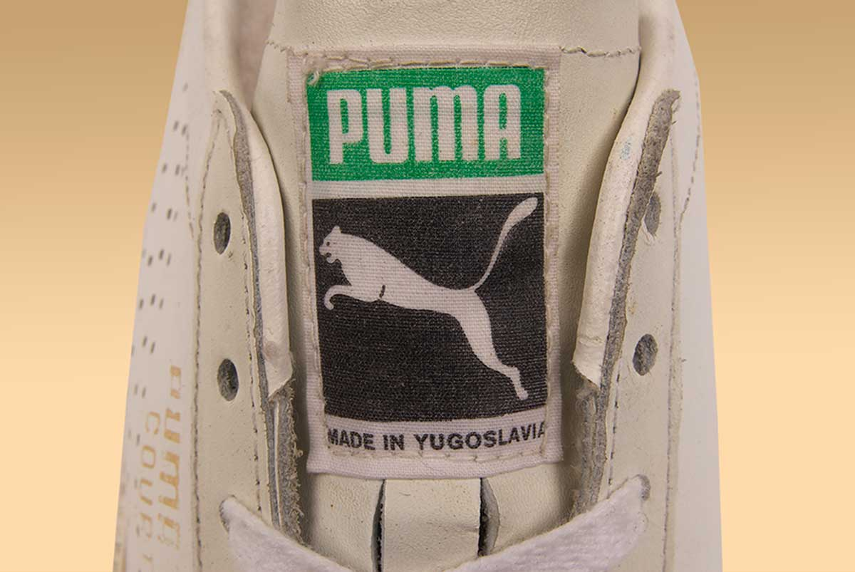 history-of-puma-tennis-image-30