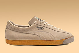 history-of-puma-tennis-image-34