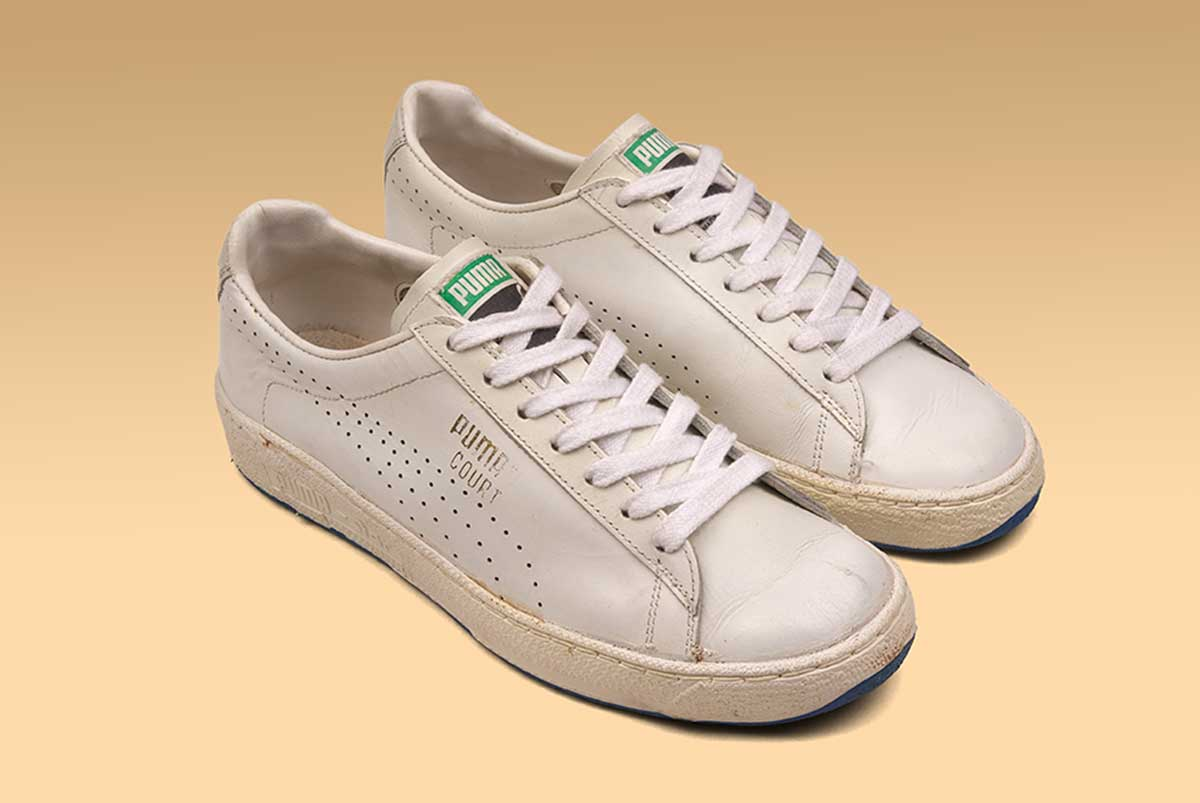 history-of-puma-tennis-image-4