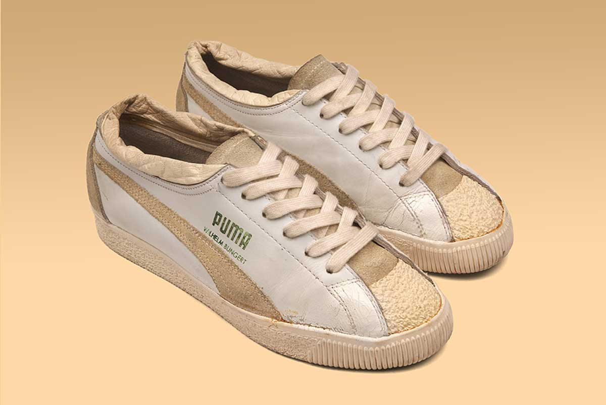 history-of-puma-tennis-image-5