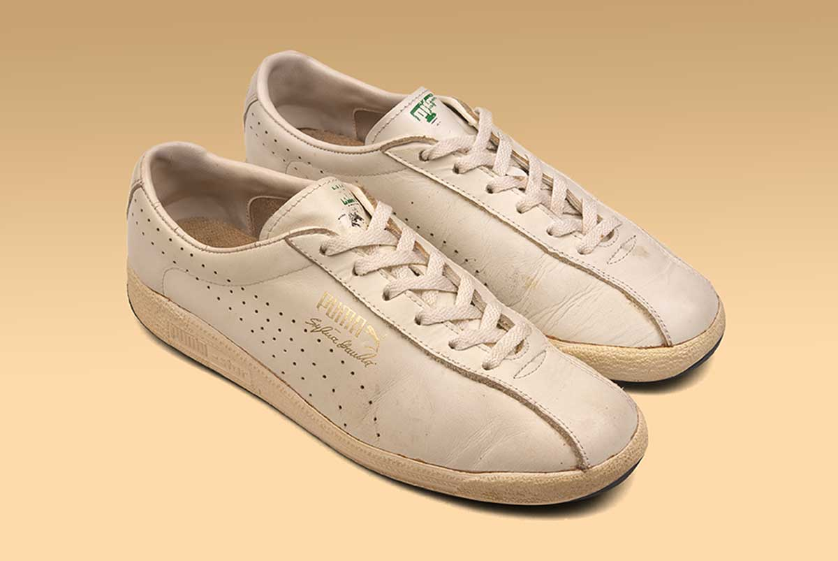 history-of-puma-tennis-image-7