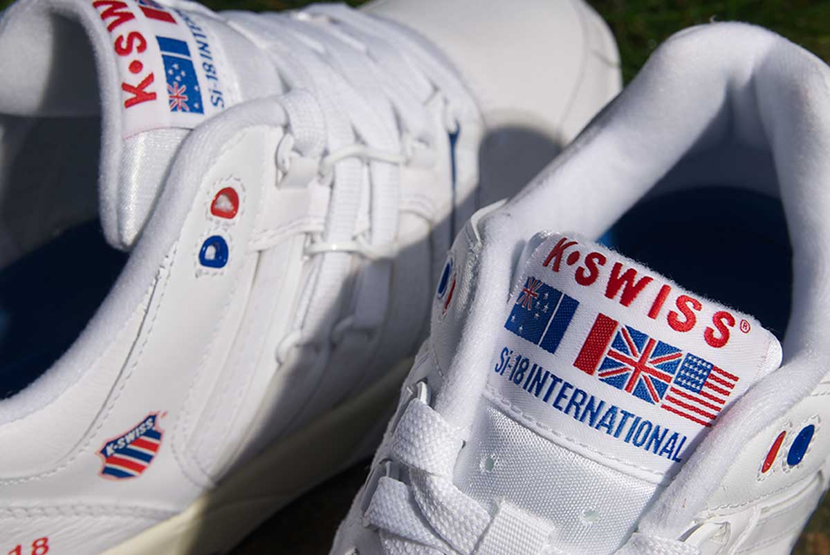 k-swiss-si-18-03368128-made-in-china