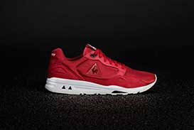 le-coq-sportif-R900-LCS-preview