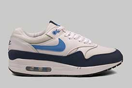 nike-air-max-1-307133-141-(01-24-05)-made-in-thailand