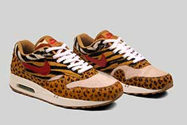 nike-air-max-1-supreme-315763-761-made-in-thailand