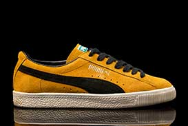puma-clyde-(9681)-made-in-yugoslavia
