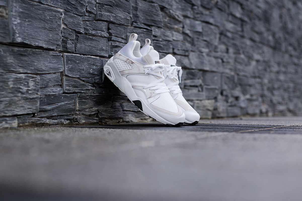 puma-trinomic-marble-pack-image-7