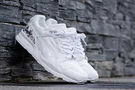 puma-trinomic-marble-pack-product
