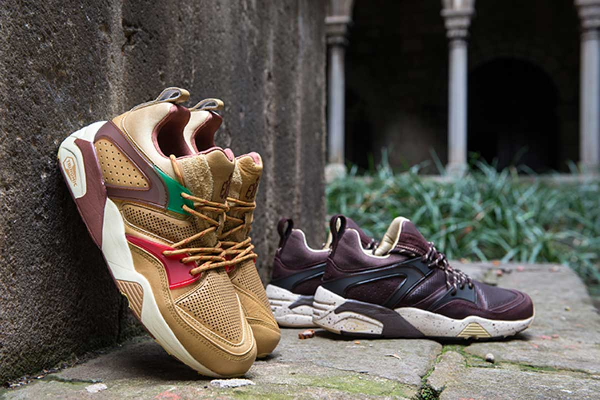 puma-x-limiteditions-blaze-of-glory-image-5