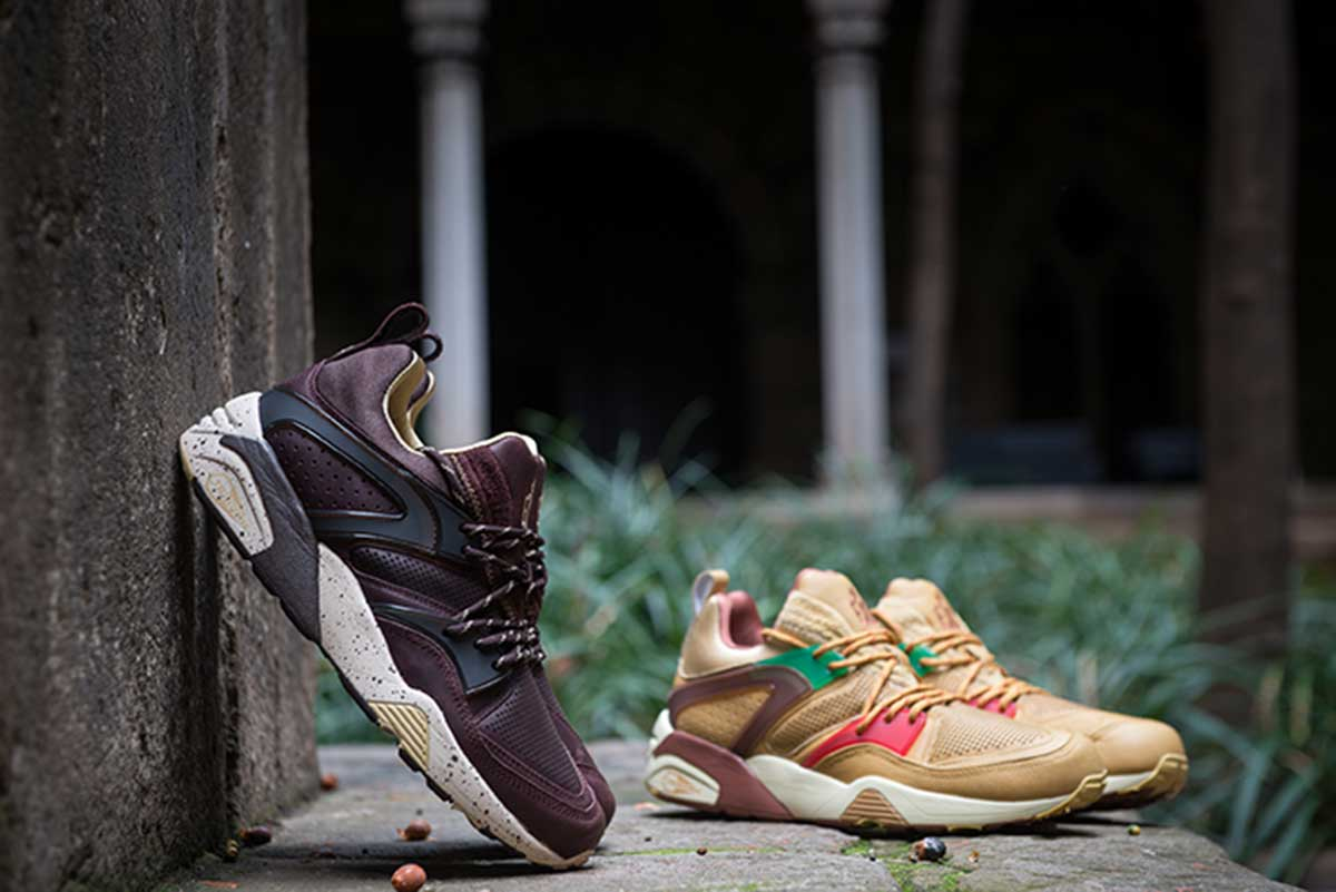 puma-x-limiteditions-blaze-of-glory-image-6