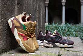 puma-x-limiteditions-blaze-of-glory-preview
