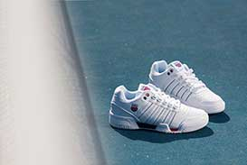 K-Swiss | LA | May 2014