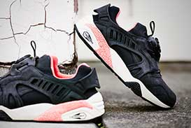 puma-blaze-og-glory-crackle-pack-preview