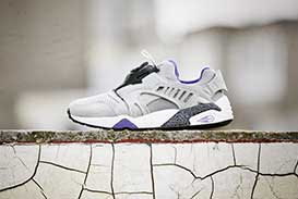puma-blaze-og-glory-crackle-pack-product