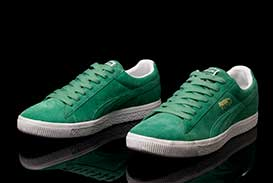 puma-clyde-34843904-preview