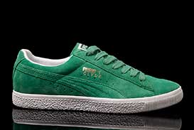 puma-clyde-34843904-08/08-made-in-china (SAMPLES)