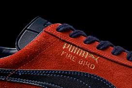 puma-firebird-made-in-yugoslavia-preview