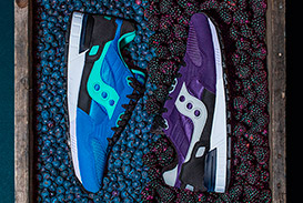 saucony-shadow-5000-freshly-picked-product