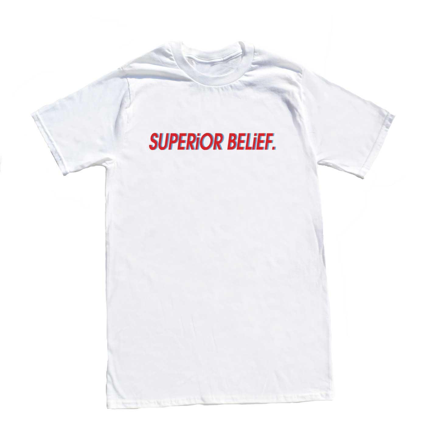 superior-belief-image-5