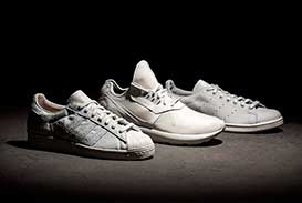 adidas-originals-stockholm-chic-product