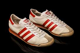 adidas-vienna-made-in-west-germany