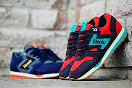 bait-x-etonic-trans-am-horizon-pack-preview