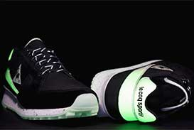 le-coq-sportif-le-clat-glow-in-the-dark-preview