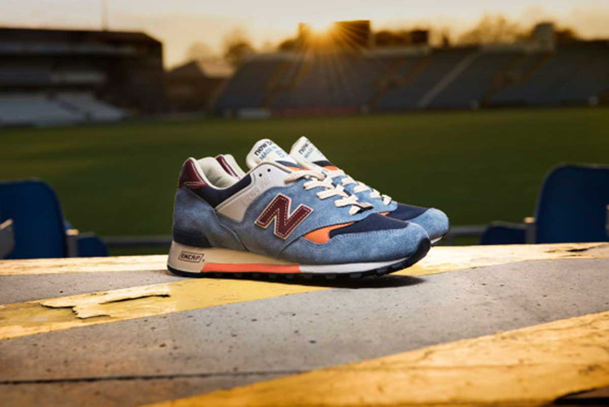 new-balance-577-test-match-collection-image-4
