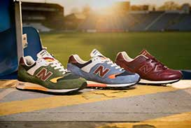 new-balance-577-test-match-collection-preview