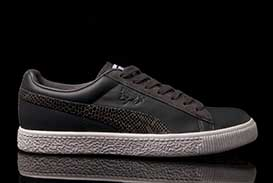 puma-clyde-x-undftd-snakeskin-352917-01-01/12-made-in-china-ftwdm/fcndt