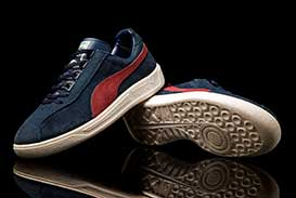 puma-pele-granat-preview