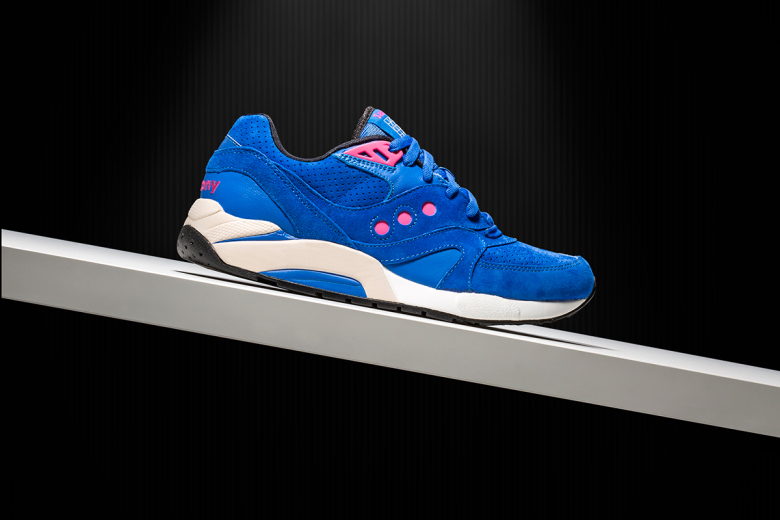 saucony-originals-neon-nights-g9-control-premium-pack-image-2