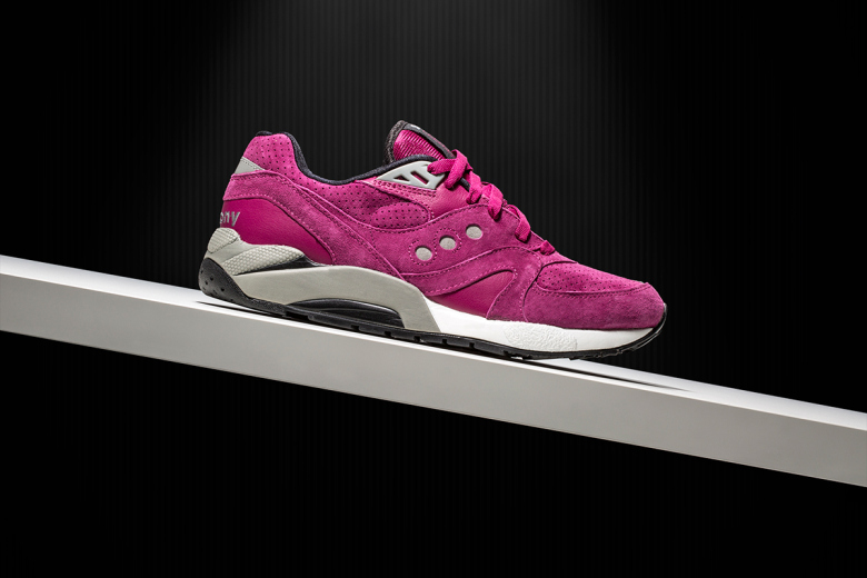 saucony-originals-neon-nights-g9-control-premium-pack-image-4