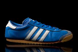 adidas-zurich-552604-11/04-made-in-indonesia