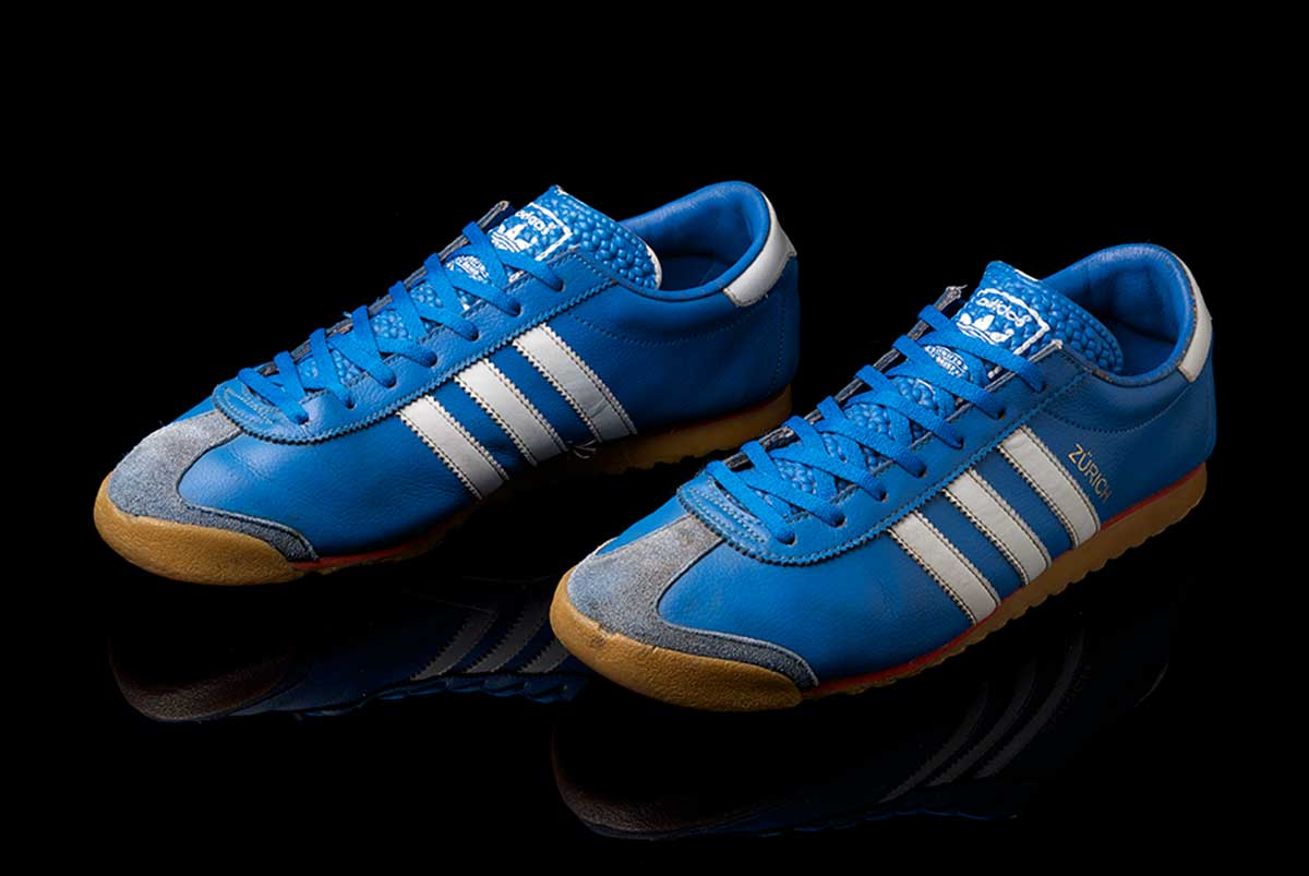 adidas city series Zurich, city series,