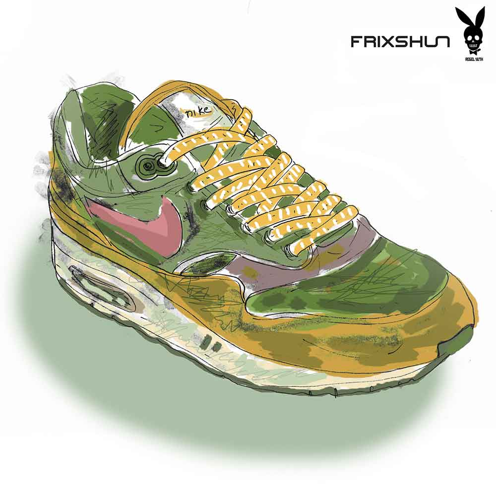 frixshun-nike-1-final