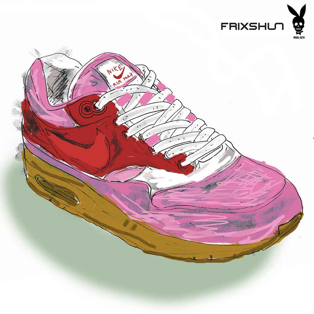 frixshun-nike-6-final